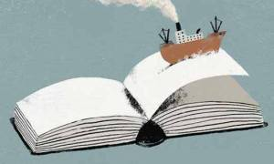 lectura màgica imaginació
