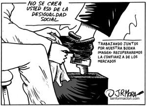 jrmora - desigualtat