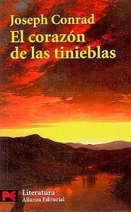 elcorazondelastinieblas-185x300