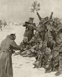 08 dibuix treva 1914