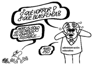 forges_empleo_estable