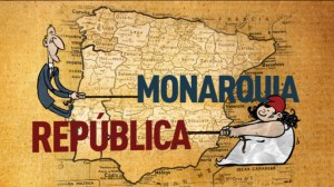 Monarquia-Republica-TV3