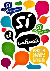sí_al_valencià_gran