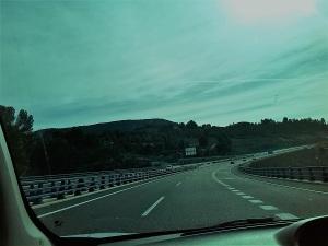 foto-banal-carretera-600