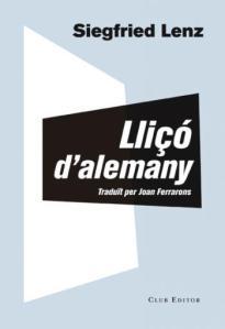 63_llico_dalemany_siegfred_lenz